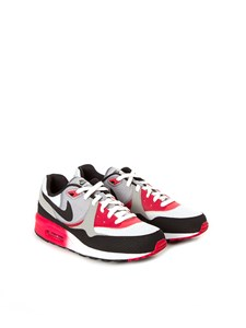 "Nike - SNEAKERS ""NIKE AIR MAX LIGHT"""