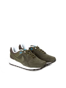 "Nike - SNEAKERS ""NIKE AIR PEGASUS"""