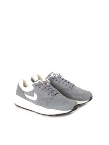 "Nike - SNEAKERS ""NIKE AIR SAFARI"""