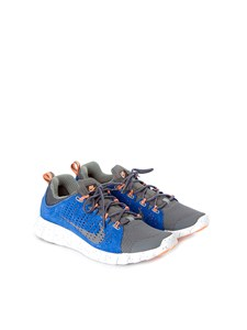 "Nike - SNEAKERS ""NIKE FREE POWERLINES"""