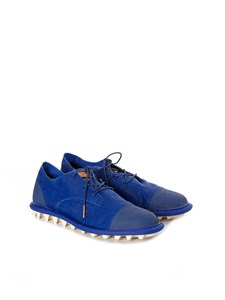 ADIDAS by Tom Dixon - SCARPE IN TELA