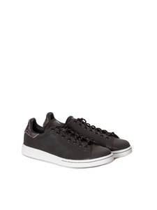 """ADIDAS - SNEAKERS """"STAN SMITH"""" IN PELLE"""