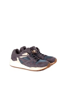 """BWGH PUMA - SNEAKERS """"ORION BLUE"""""""