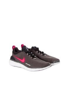 """Nike - SNEAKERS """"NIKE FREE OG '14"""""""