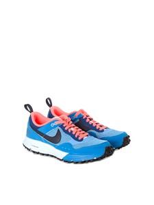 "Nike - SNEAKERS ""NIKE LUNARPEGASUS NSW"""