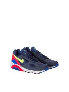 """Nike - SNEAKERS """"AIR MAX 180"""""""