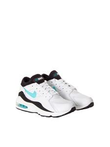 """Nike - SNEAKERS """"AIR MAX 93"""""""