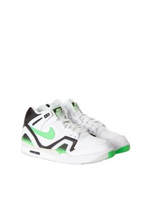 "Nike - NIKE ""AIR TECH CHALLENGE II"""