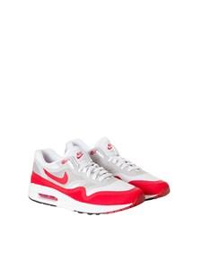"""Nike - sneakers """"air max lunar"""""""