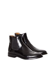 """Church's - """"Monmouth"""" BOOT"""