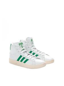 """ADIDAS ORIGINALS - sneakers """"MCN Monte Carlo"""""""