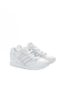 "ADIDAS ORIGINALS - sneakers ""ZX 750 RG"""