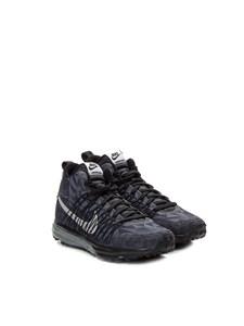 """Nike - """"NIKE LUNARFRESH SNEAKEBOOT"""" SNEAKERS"""
