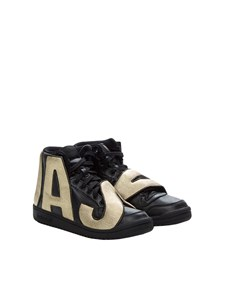 Jeremy Scott ADIDAS  - SNEAKERS ALTE