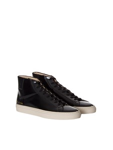 Common Projects - SNEAKERS LUCIDE