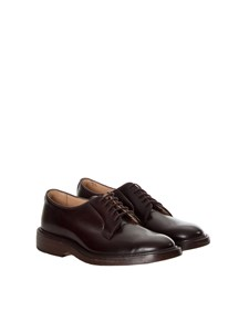 "Tricker's - DERBY ""ROBERT"""