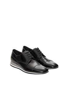 Prada Sport - scarpa oxford