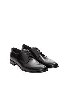 Prada - scarpa oxford
