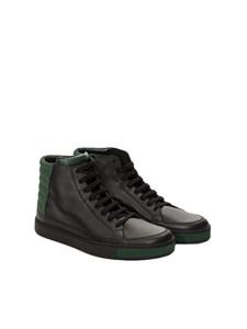 """Gucci - Sneakers """"Mirò"""""""