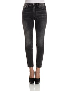 Cycle - 5-pockets jeans
