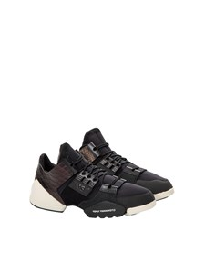 "Y-3 YAMAMOTO ADIDAS - Sneakers ""Kanja"""
