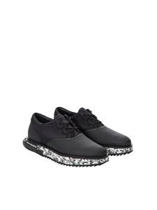 """Y-3 YAMAMOTO - Sneakers """"Mahlama"""""""