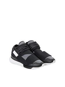 "Y-3 YAMAMOTO - Sneakers ""Qasa High"""