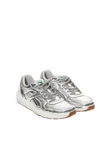 """Alife Puma - Sneakers """"Trinomic R698"""""""