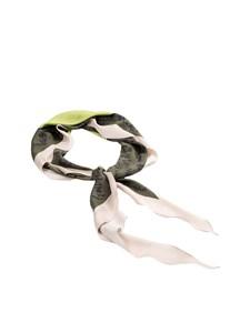 Golden Goose - Silk scarf