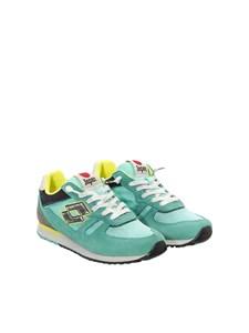 "Lotto - ""Tokyo Shibuya"" sneakers"