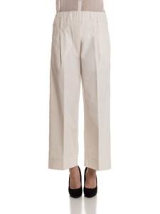 Forte Forte - Wide leg pants