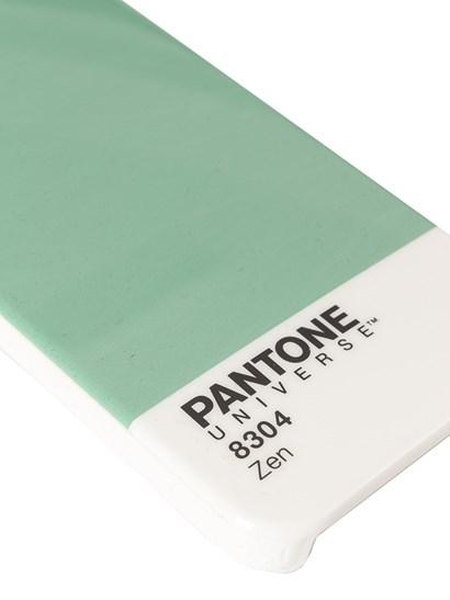 cover for Iphone 5, Pantone Universe Collection, Fashion Box Zen. - Case Scenario - cover pantone universe Iphone 5