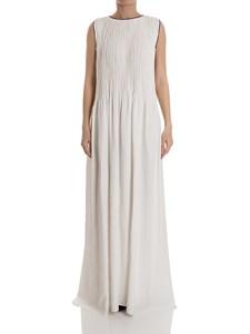Marta Martino - Long dress