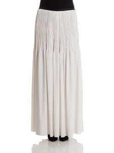 Marta Martino - Long skirt