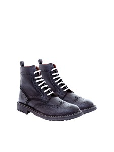 Givenchy - Scarpa in pelle