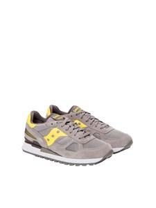 """Saucony - Sneakers """"shadow original"""""""