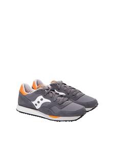 """Saucony - Sneakers """"trainer"""""""