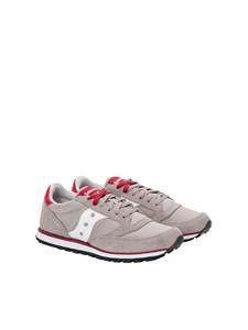 """Saucony - Sneakers """"jazz lowpro"""""""
