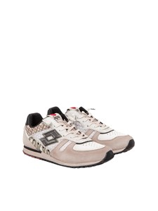 "Lotto - Sneakers ""tokyo shibuya"""