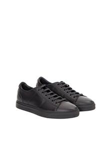 Marc Jacobs  - sneakers in pelle