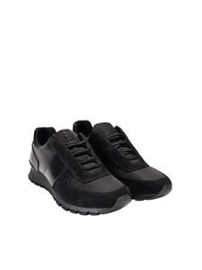 Prada Sport - Sneakers