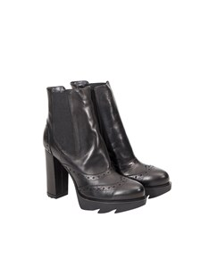 Mivida - Ankle Boots
