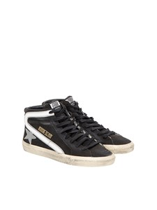 Golden Goose - sneakers Slide