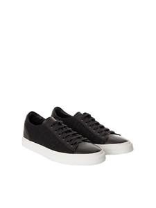 Marc Jacobs  - Scarpa sneaker