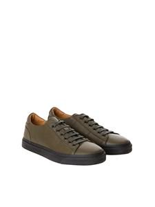 Marc Jacobs  - Sneaker in pelle
