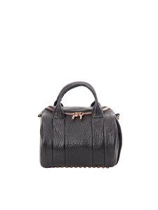 Alexander Wang - Rockie bag