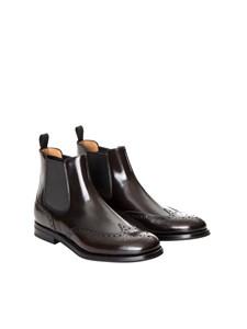 Church's - Polishbinder boots