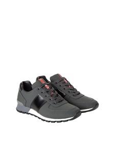 Prada Sport - Scarpa Sneaker