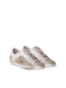 Golden Goose - Sneakers Superstar