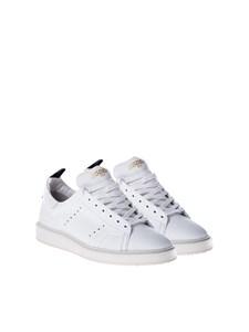 Golden Goose - Sneakers Starter